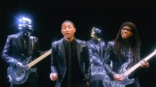 getlinkyoutube.com-Top 10 Comeback Songs