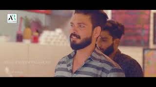 NEW MALAYALAM ALBUM SONG VERSION 2 | 2017 LATEST HEART TOUCHING SONG