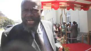 getlinkyoutube.com-Chinotimba praises Mugabe's wrong Speech (15/09/15)