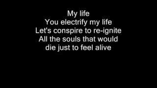 getlinkyoutube.com-Muse - Starlight - Lyrics