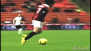 getlinkyoutube.com-Alexandre Pato-Future Legend of the World Ac Milan