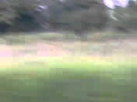 Опель вектра 1992г