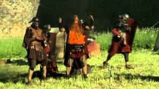 Řím 7. díl: Povstání a zrada