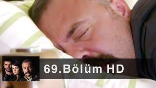 getlinkyoutube.com-Adanalı 69. Bölüm HD