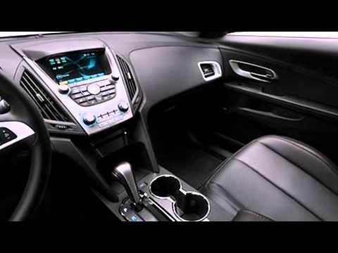 2011 equinox engine problems autos post. Black Bedroom Furniture Sets. Home Design Ideas