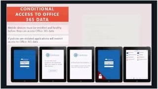 getlinkyoutube.com-Webinar: Microsoft Office Updates (Office 2016, Office 365)