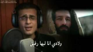 getlinkyoutube.com-اوبريت قلمي انكسر في ذكري شهداء نجع حمادي