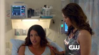 getlinkyoutube.com-Jane The Virgin - Extended Trailer