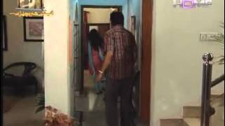 Aankh Bhar Aasman Episode Of 15 June 2012