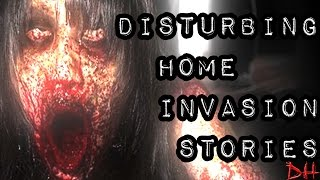 getlinkyoutube.com-4 TRUE Disturbing Home Invasion Stories