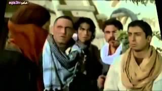 getlinkyoutube.com-فلم وادي الذئاب العراق كامل مدبلج بالعربي