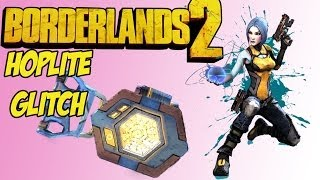 "getlinkyoutube.com-Borderlands 2 Hoplite Glitch ""AFTER PATCH"""