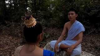 getlinkyoutube.com-มหาเวสสันดรชาดก(กัณฑ์มัทรี)'2013 5/1 [SW.PK.]