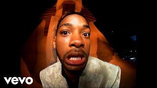 getlinkyoutube.com-Will Smith - Gettin' Jiggy Wit It