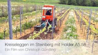 getlinkyoutube.com-Kreiseleggen mit Holder A5.58