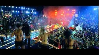 Kal Kissne Dekha [Full Song] Kal Kissne Dekha