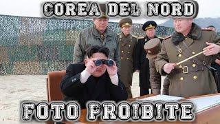 getlinkyoutube.com-Corea del Nord - Foto proibite scandalosi, svelati particolari della vita nascosta in corea