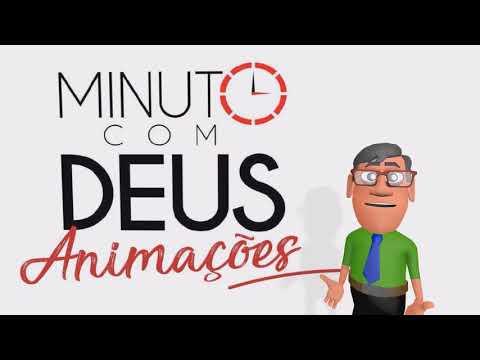 Maior Entrega de Grupo Nova Criacao Letra y Video
