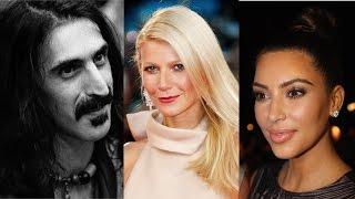 getlinkyoutube.com-Top 10 Ridiculous Celebrity Baby Names