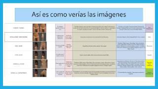 EL MEJOR LIBRO DE BIOMAGNETISMO CLINICA 1
