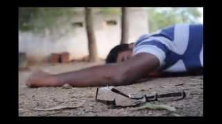 getlinkyoutube.com-Friends | Enemies - a Telugu short film