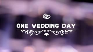 getlinkyoutube.com-8 свадебных заставок для сони вегаса/wedding intro sony vegas #220