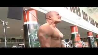 getlinkyoutube.com-The Rock Training Video/Motivation