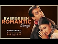 Evergreen Romantic Songs | Audio Jukebox | 90s Romantic Songs Old Hindi Love Songs