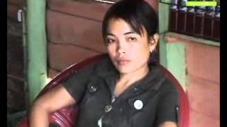 getlinkyoutube.com-Razia Kafe Remang Remang Di Duga Bocor.flv