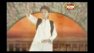 getlinkyoutube.com-Farhan Ali Qadri Full Video Album - Humko Bulana Ya Rasool Allah