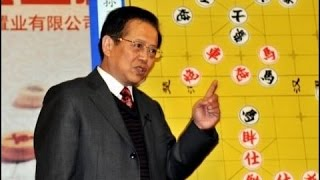 getlinkyoutube.com-Hồ Vinh Hoa Dạy Khai Cuộc Cờ Tướng Tập 1