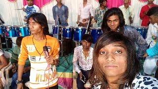 Ketan Colour And Ashok Thakor Ni Moj || Rakhiyal Dehgam Live Program 2018