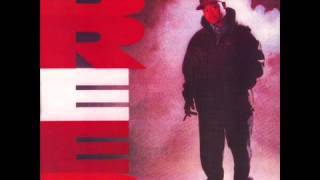 getlinkyoutube.com-MC Breed - Comin' Real Again (ft. 2Pac, Background Vocals)