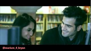 getlinkyoutube.com-Karan Tacker & Krystle Dsouza - Celebrating Kryan - 3rd Anniversary