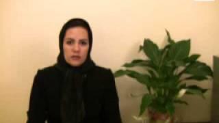 getlinkyoutube.com-افشاگری درباره شکنجه های ایلیا رام الله در بند 209 اوین