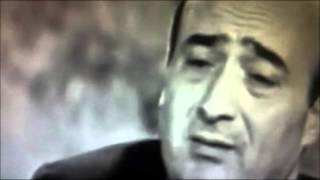 ولو - وديع الصافي - نسخة نادرة