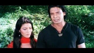 getlinkyoutube.com-Timi Binako Jeewan Part 1 - Hit Nepali Movie - Biraj Bhatta - Jenisha KC