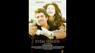 getlinkyoutube.com-Evim Sensin - Sen Yarim İdun (Orjinal Soundtrack)