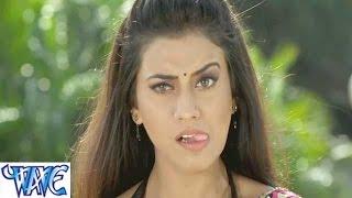 Gadi Load Ho Gail  गाड़ी लोड हो गईल - Diler - Bhojpuri Hot Songs 2015 HD