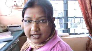 getlinkyoutube.com-Nazira, Fraud Case, 3, Anup Arandhara