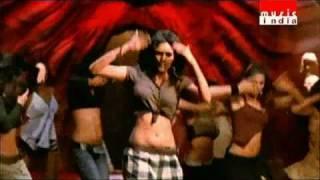 getlinkyoutube.com-YEH RAAT | SEXY HINDI POP VIDEO | WIDESCREEN | *HOT*