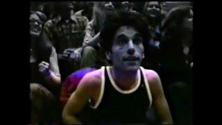 getlinkyoutube.com-Hot Times - ( FULL LENGTH vintage sexploitation comedy!! )