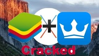 getlinkyoutube.com-Installare Bluestacks su Mac + Crack + Root