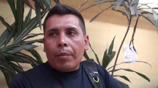 Homenaje luctuoso a Rudi Pérez en el gimnasio Pino Suárez