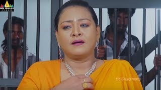 Shakeela Scenes Back to Back   Telugu Movie Scenes   Sri Balaji Video