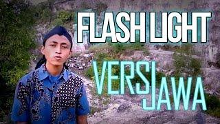 getlinkyoutube.com-FlashLight - Javanese version (Ojo Minggat)