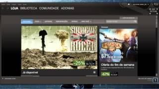 getlinkyoutube.com-Como jogar Euro Truck Simulator 2 1.10.1 Online PIRATA link mod 20/07