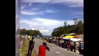 getlinkyoutube.com-Porprov road race kandis sawahlunto