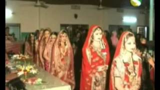 getlinkyoutube.com-Beauty Parlour Competition in Sylhet