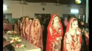 getlinkyoutube.com-Beauty Parlour Competition in Sylhet